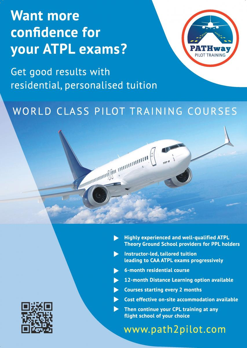571a5096422 distance learning courses